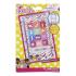 Набор косметики Markwins Barbie Позвони мне 9803010, 4038033980309