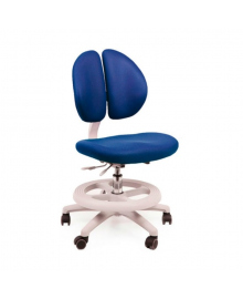 Детское кресло Mealux Dou Kid Y-616 KB