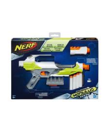 Бластер Hasbro Nerf Модулус
