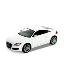 Автомодель Bburago AUDI A5 1:32 (в ассорт.)