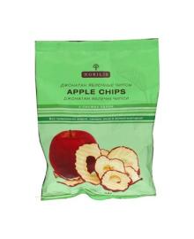 Яблочные чипсы Nobilis Джонотан, 40 г