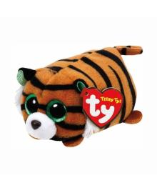 Мягкая игрушка TY Teeny Ty's Тигренок TIGGY 42137