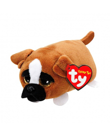 Мягкая игрушка TY Teeny Ty's 42134 Пес DIGGS