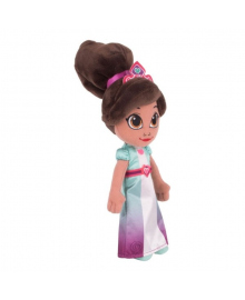 Мягкая игрушка Nella Нелла-принцесса, 20 см