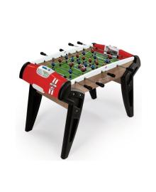 Полупрофессиональный футбольный стол Smoby Evolution N°1