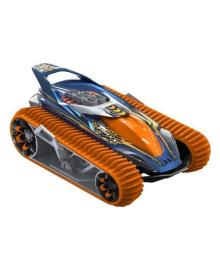 Машина-вездеход Nikko VelociTrax на р/у, оранжевая