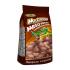 Мега шарики Золотое Зерно с какао, 200 г Золоте Зерно 953