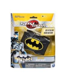 Прибор ночного видения Spy Gear Batman SM15237