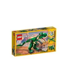 LEGO® Creator Мощные динозавры 31058