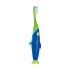 Зубная щетка PIERROT Акула (в ассорт) 99, 8411732100999