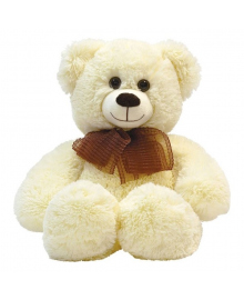 Медведь Fancy Мика 37см