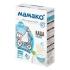 Каша на козьем молоке Мамако рисовая 200 г