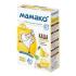 Каша на козьем молоке Мамако пшеничная с грушей и бананом 200 г