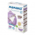 Каша на козьем молоке Мамако овсяная 200 г