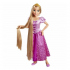 Кукла JAKKS Pacific Disney Princess Рапунцель 81 см 61773