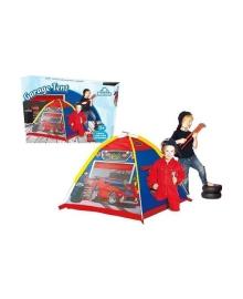Палатка Five Stars Гараж 426-16, 4897018414266