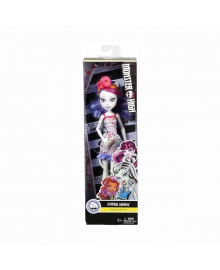 Кукла Monster High Mattel Десерт (в ассорт.) DXX74