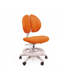 Детское кресло Mealux Duo Kid Y-616 KY, 2100080445918, 2100089036223