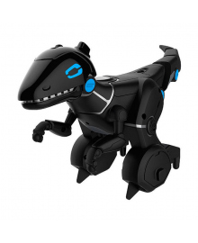 Mини-Робот Wow Wee Мипозавр