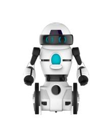Mини-Робот Wow Wee MiP