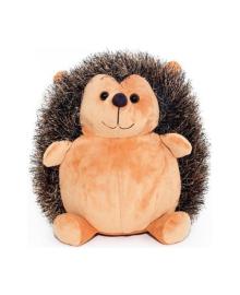 Мягкая игрушка Fancy Ёжик Тоби, 20 см
