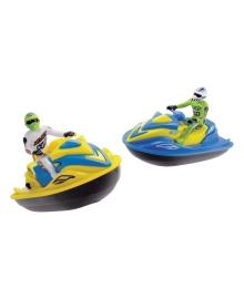 Скутер Dickie Toys Sea Jet18 см (в ассорт) 3772003, 4006333048210