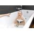 Сидение для купания Babymoov 6+ Aquaseat Bath Ring White (A022002), 3661276014572