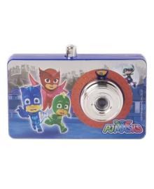 Фотоаппарат-проектор Перо PJ Mask PJ Masks 120416, 4820171712597