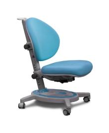 Кресло Mealux Stanford Y-130 KBL, 2100089037305