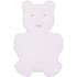 Детская губка для купания Sevi bebe, Мишка (5)