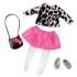 Набор одежды для кукол Lori с юбкой (LO30024Z)