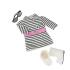 Набор одежды для кукол Оур Дженерейшн Deluxe для верховой езды (BD30121Z)