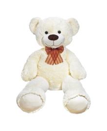 Медведь Fancy Мика 70 см