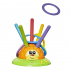 Музыкальная игрушка Chicco Мистер Ринг 9149, 8058664079308