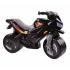 Мотоцикл 2-х колесный ORION Черный (501-1Black)
