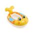 Плотик 59380A (Рыба)