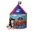 Детская палатка Iplay домик (3317B)