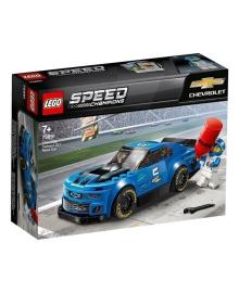 LEGO® Speed Champions Шевроле Камаро 75891, 5702016370959