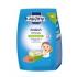 Безмолочная каша Карапуз Гречневая с бифидобактериями и витаминами Эконом, 185 гр, 4820134720645