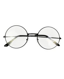 Очки Гарри Поттер 250216-201 Tronzo