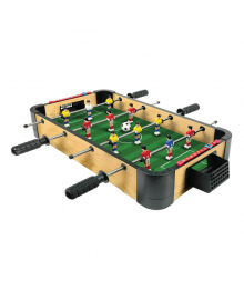 Настольная игра Ambassador Football 50 см