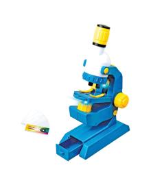 МикроскопScience Agents4 цветных фильтра 1200Х 44012