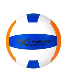 Волейбольный мяч Extreme Motion (в ассорт.)