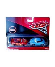 Игровой набор Mattel Cars Тачки 3 ( в ассорт.)