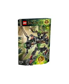 Охотник Умарак LEGO 71310