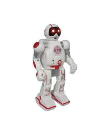 Интерактивный робот Xtrem Bots Шпион