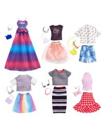 Одежда Barbie Последний писк моды (в ассорт)