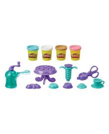 Игровой набор Play-Doh Пончики