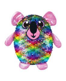 Мягкая игрушка Shimmeez Симпатичная коала