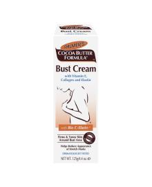 Крем для бюста Palmer's Cocoa Butter Formula